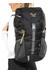 Salewa Melago 26 Backpack black out